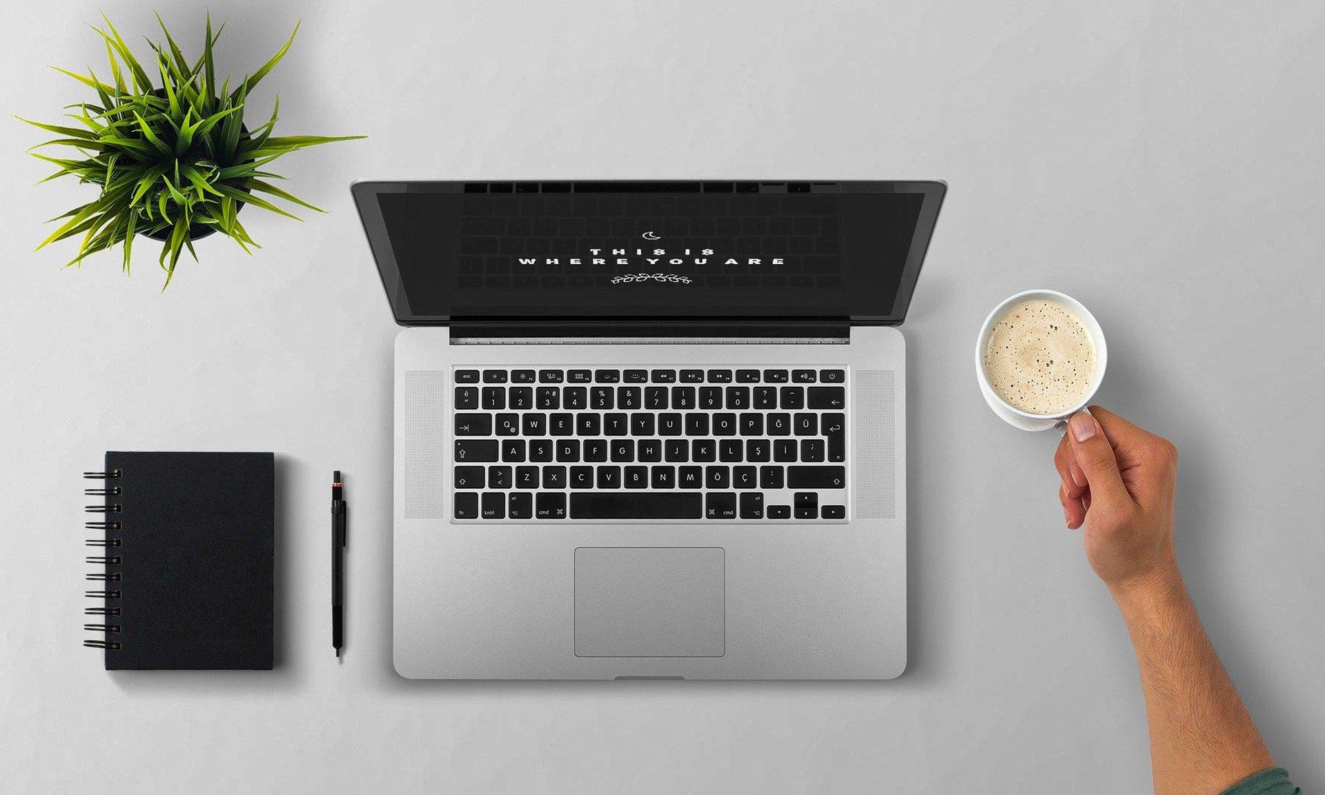 laptop-1205256_1920